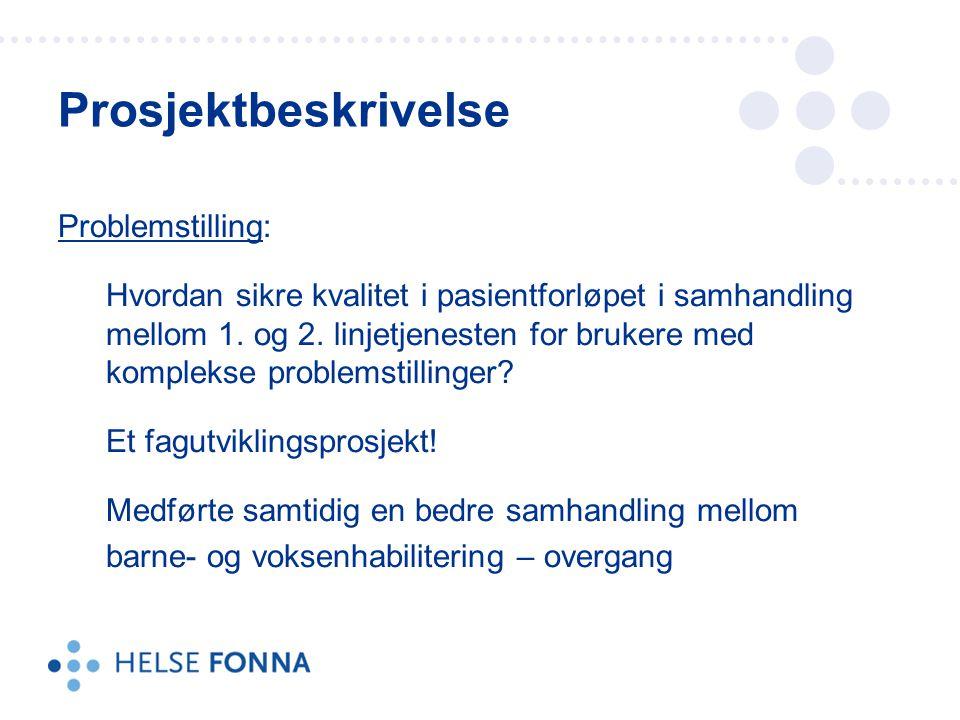Fellesspørsmål Måleindikatorer CP FELLESSPØRSMÅL Pas.nr.
