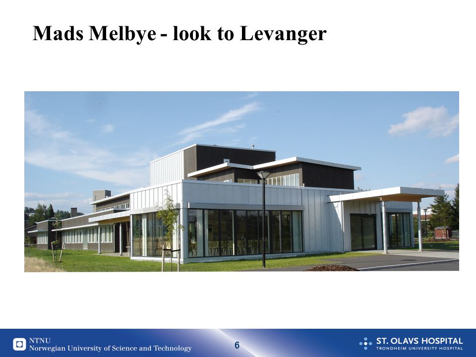 6 Mads Melbye - look to Levanger
