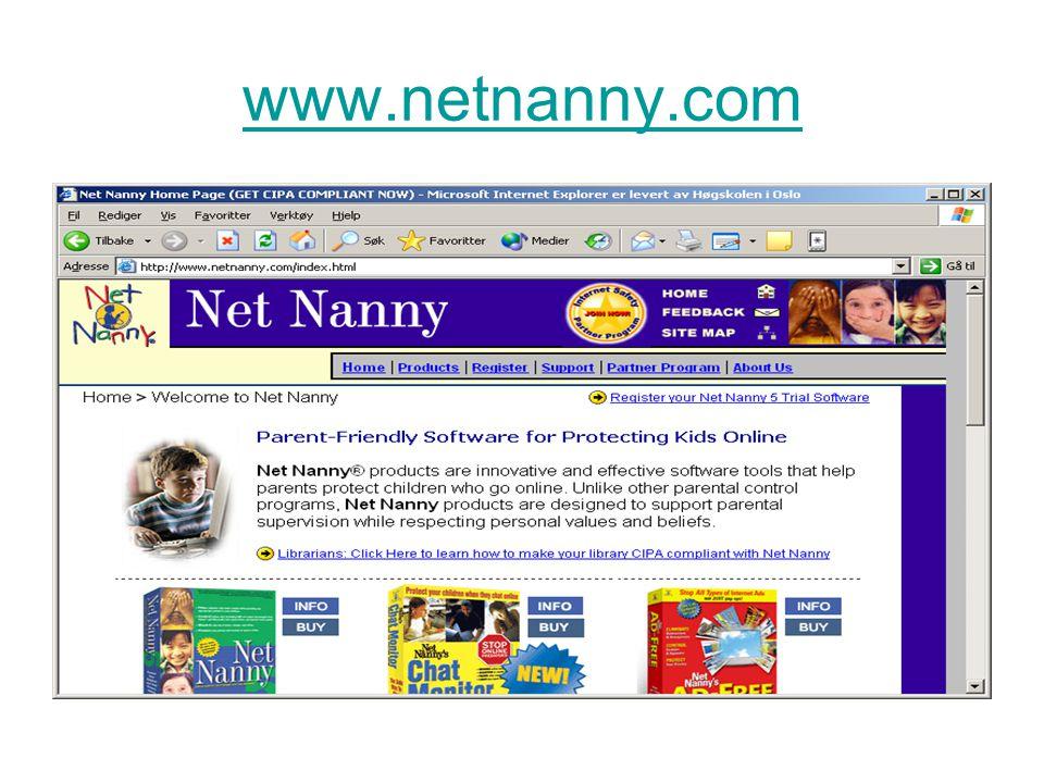 www.netnanny.com