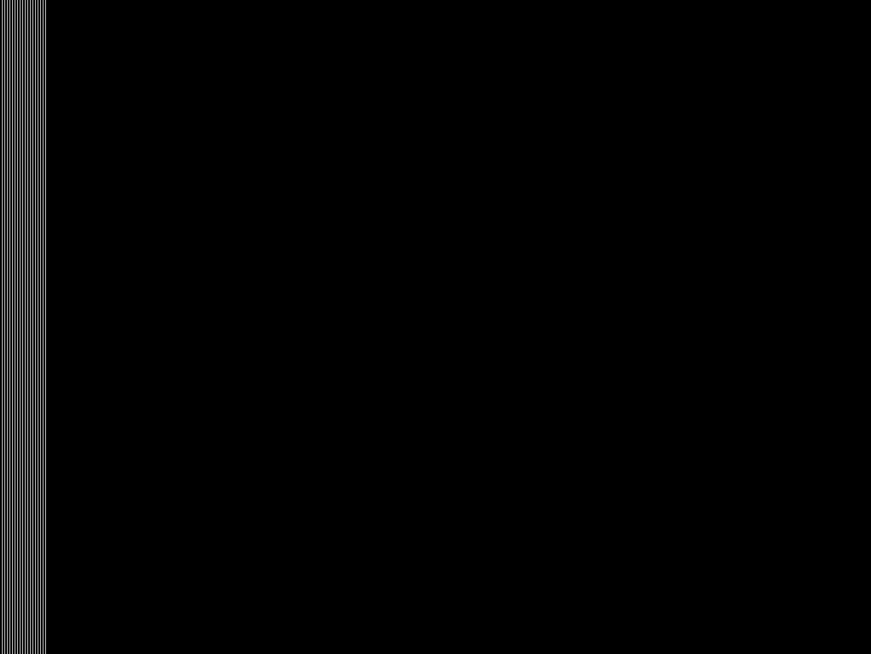 Etatsfremlegget - forfall Nødvendig opprioritering av drift og vedlikehold – utgjør grunnlaget for et vegsystem som er trafikksikkert og har forutsigbar fremkommelighet Avveining – nytteverdi av omfattende opprusting av dårlig veg må vurderes mot tilsvarende for ny veg (eksempel Bergen-Voss) Det eneste alternativet i etatsfremlegget som kan tåle merkelappen fornyelse er + 45 % utover planteknisk ramme