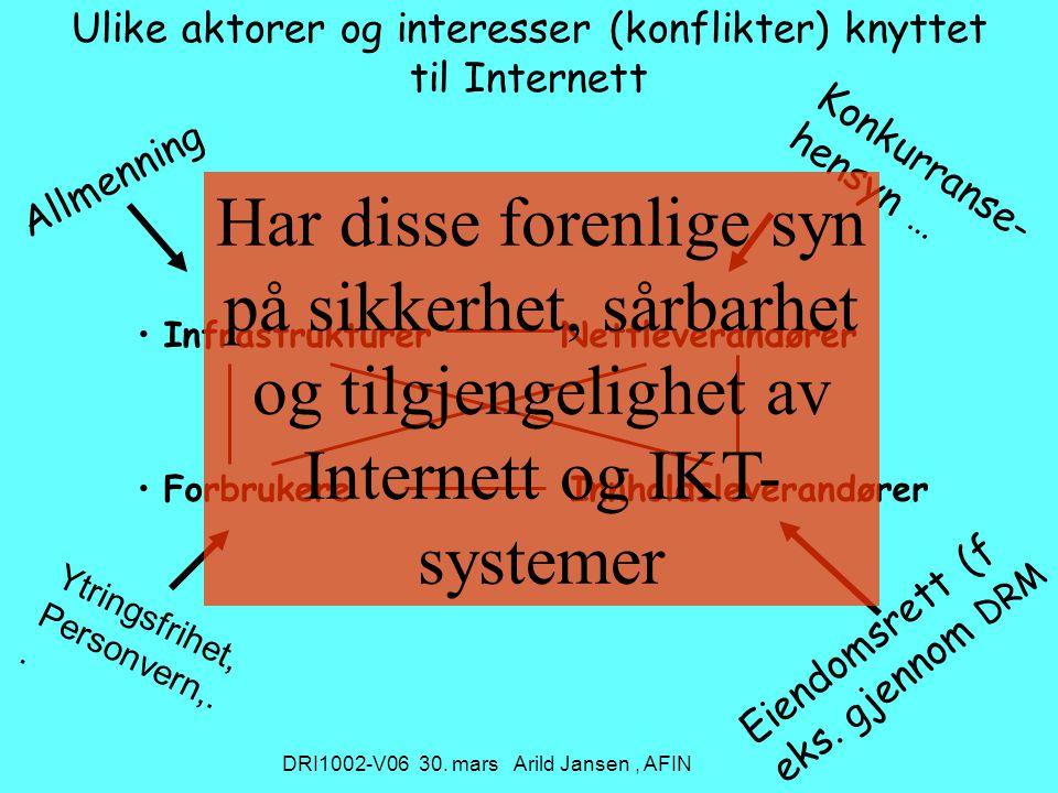 DRI1002-V06 30.