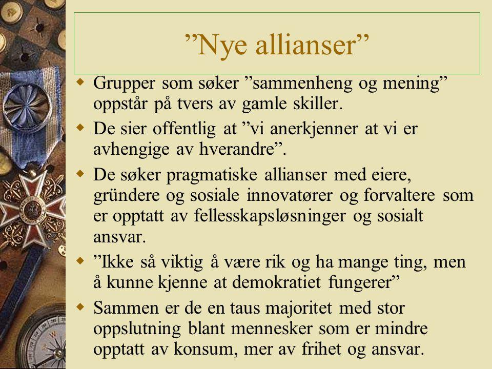 Ikke så viktig å være rik i Norge -  I en nylig presentert undersøkelse sa 80% nordmenn mot 57% grekere at det ikke var så viktig for dem å være rik, ha mye penger og dyre ting.