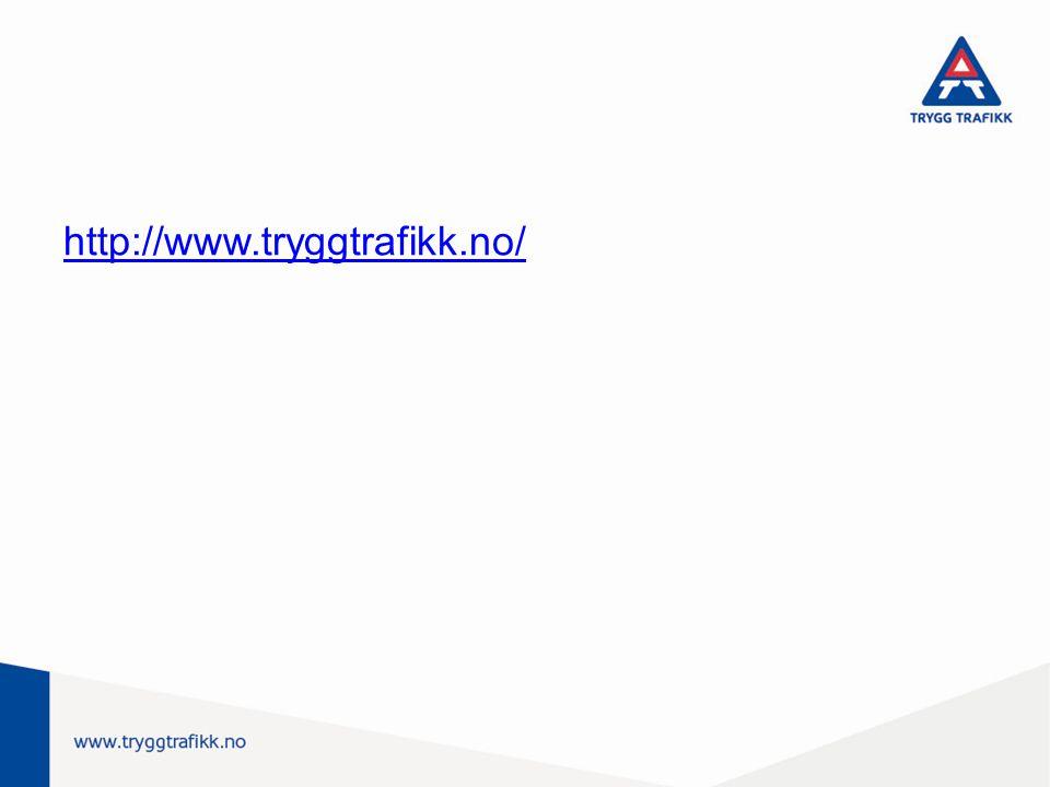 http://www.tryggtrafikk.no/