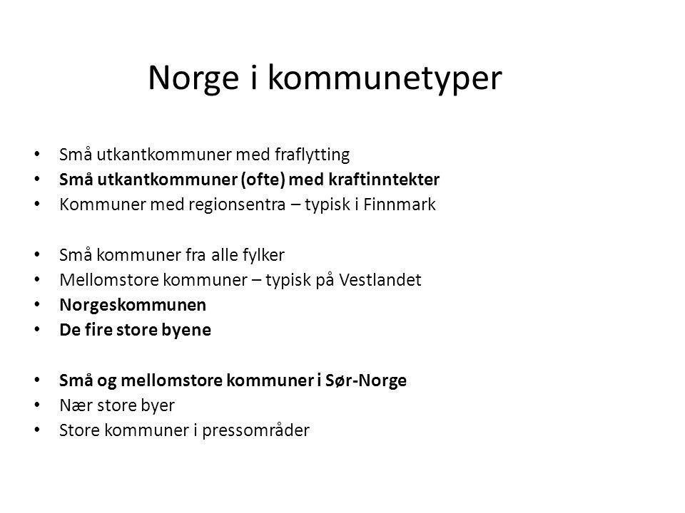 Kvalsund Alta ModumRømskog Rælingen Ålesund Hol Stavanger Randaberg Gran