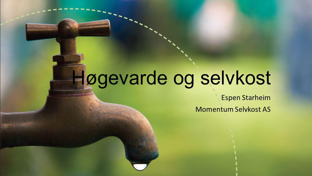 Oppsummering av gebyrer for 2015 Kostnad per hytte i 2015 for vann og avløp, felles brøyting og vedlikehold av vei og serviceavgifter er 23.388 kroner inklusiv mva.