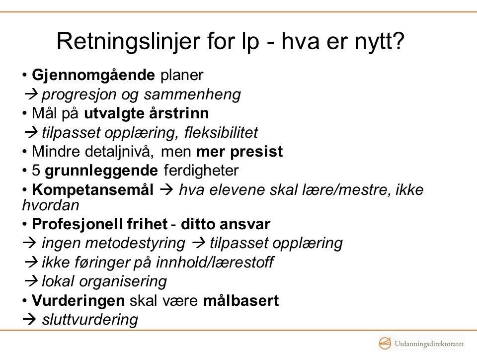 Samfunnsfag Etter 7.