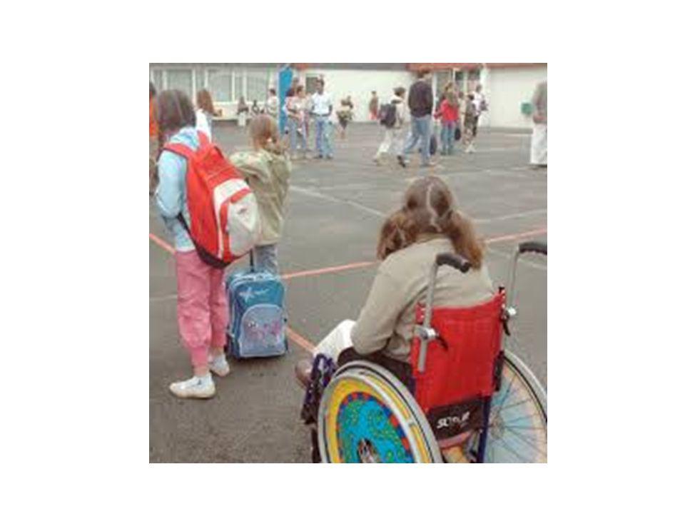 Tid for Sensur Er den generelle helsen til barn og unge med funksjonsnedsettelser noe som noen bør bekymre seg for og følgelig bør de gjør noe med dette?