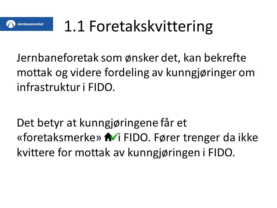 5.5 Drammen Drammen Sundland Gulskogen Kobbervik Rute som har Drammen som avgangs- eller ankomststasjon har kunngjøringer relevant for skifting på Sundland i sin rute Rute som har Gulskogen som avgangs- eller ankomststasjon har kunngjøringer relevant for skifting på Sundland i sin rute