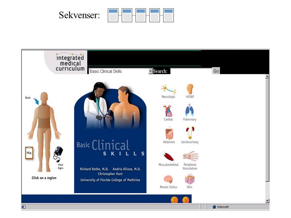 http://www.loni.ucla.edu/SVG/interactive/ Visualiseringsverktøy 3d