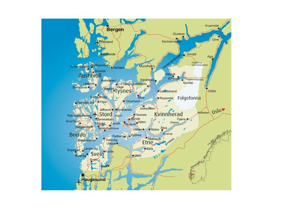 FOS – regional prosjektorganisasjon Mål: å samarbeida om oppgåver som blir løyste betre på regionalt nivå enn på lokalt nivå FOS tilbyr tenester/kompetanseutvikling innan oppvekstsektoren i 6 kommunar6 kommunar FORUM FOR OPPVEKST I SUNNHORDLAND