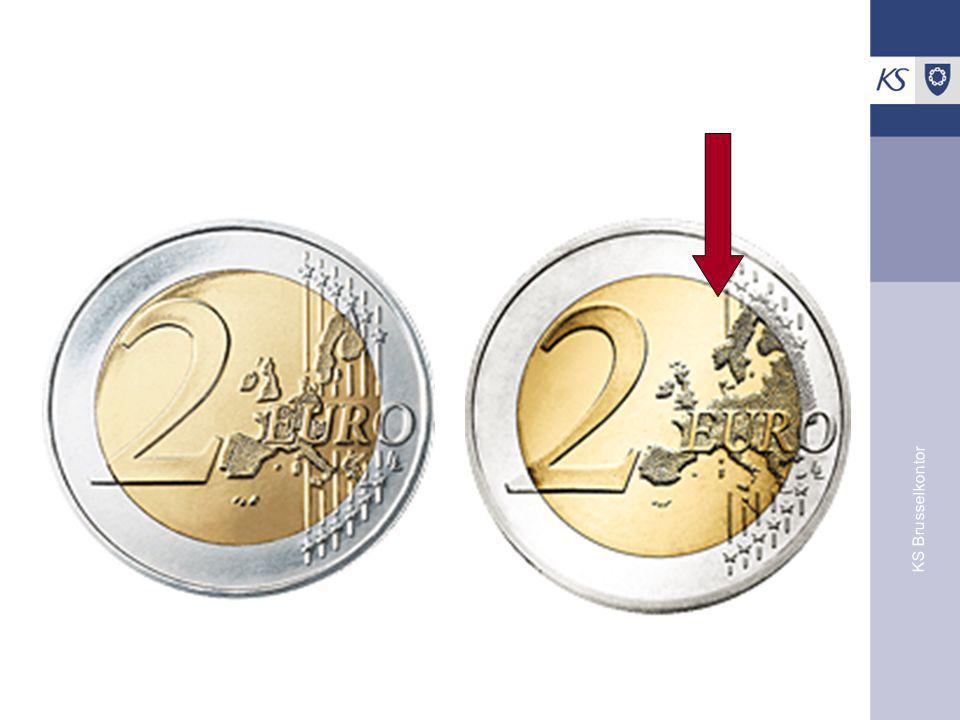 Kommuner og fylkeskommuner som europeiske aktører kan..