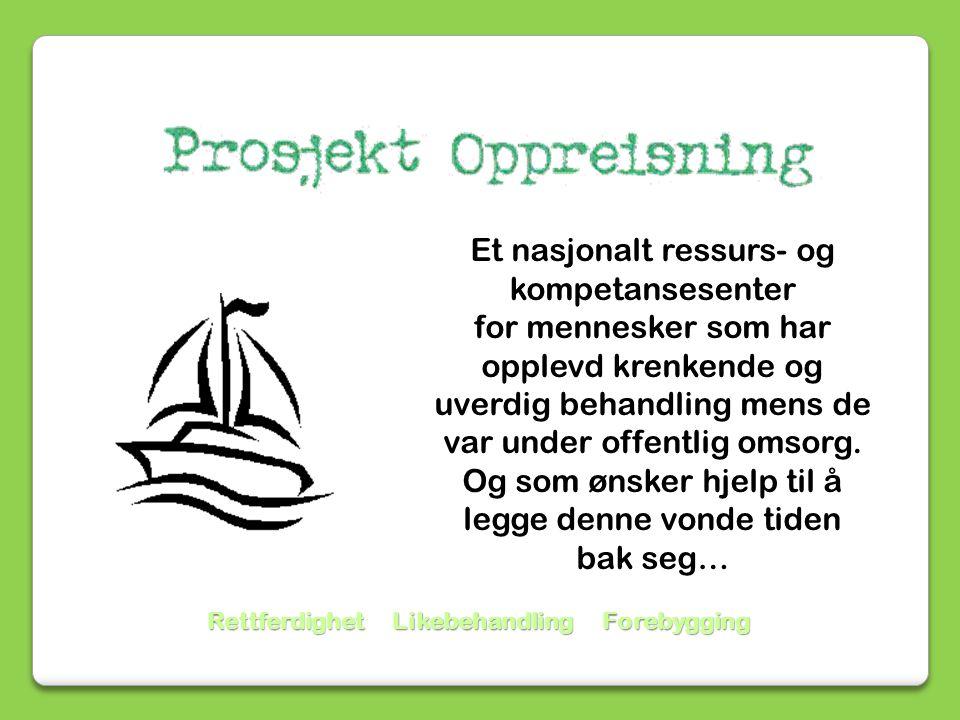 Telefon: 51893045 Web: www.propp.no E-post: post@propp.no Adresse: Støperigate 16b, 4014 Stavanger