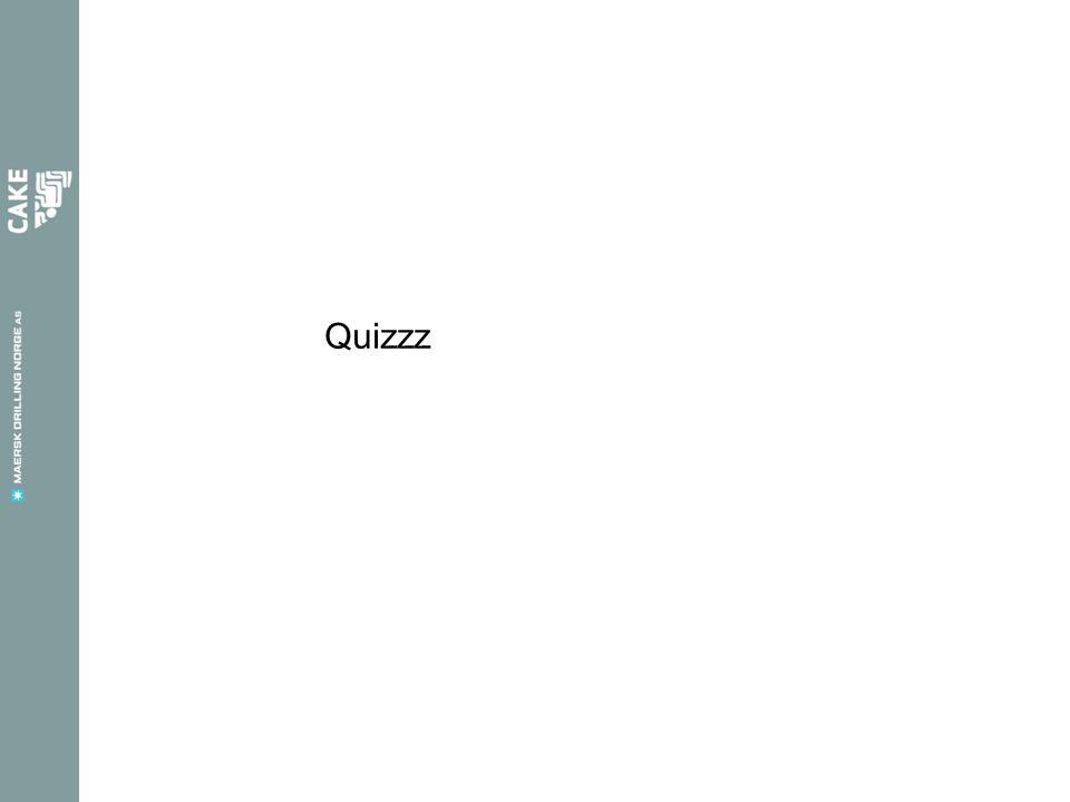 Quizzz