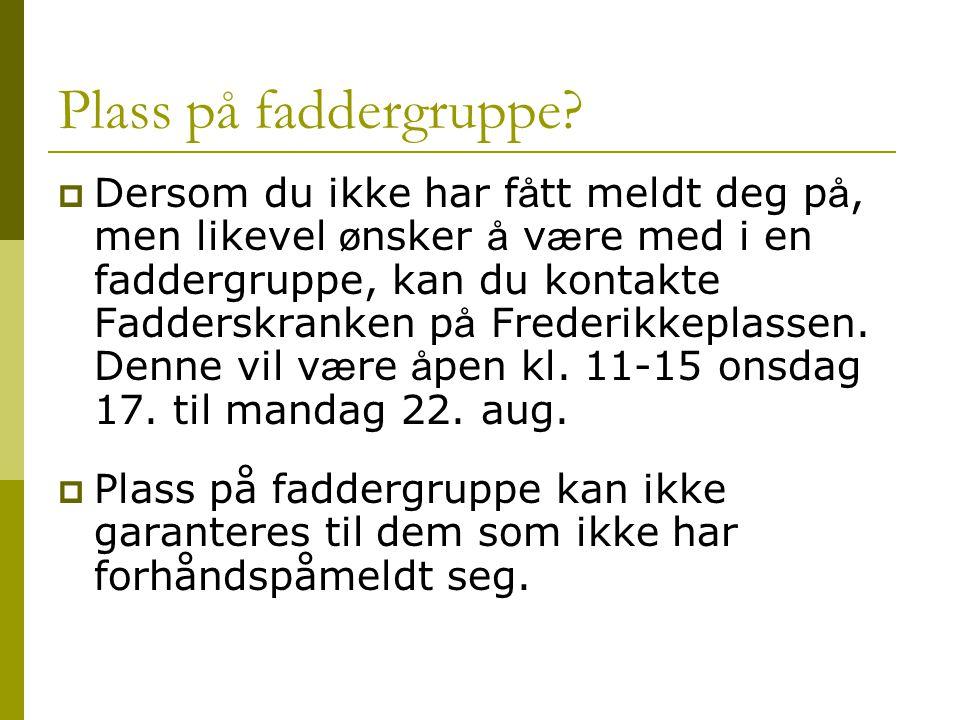 Stipend og lån fra Lånekassen  S ø k stipend og l å n og sjekk resultatet p å www.lanekassen.nowww.lanekassen.no  Det er nye ordninger med utbetaling f.o.m.