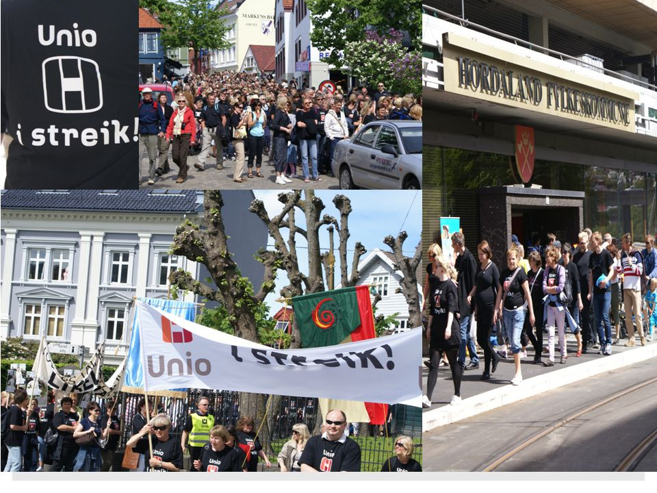 Utdanningsforbundet Bergens7