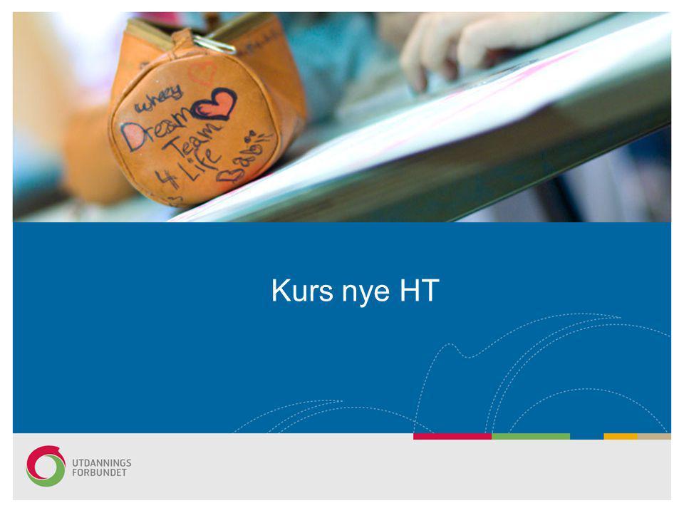 Hovedtillitsvalgtrollen Vervet som hovedtillitsvalgt er knyttet til rettigheter gitt gjennom Hovedavtalen som er en del av Hovedtariffavtalen Oppgavene er knyttet til kontakt med arbeidsgiver