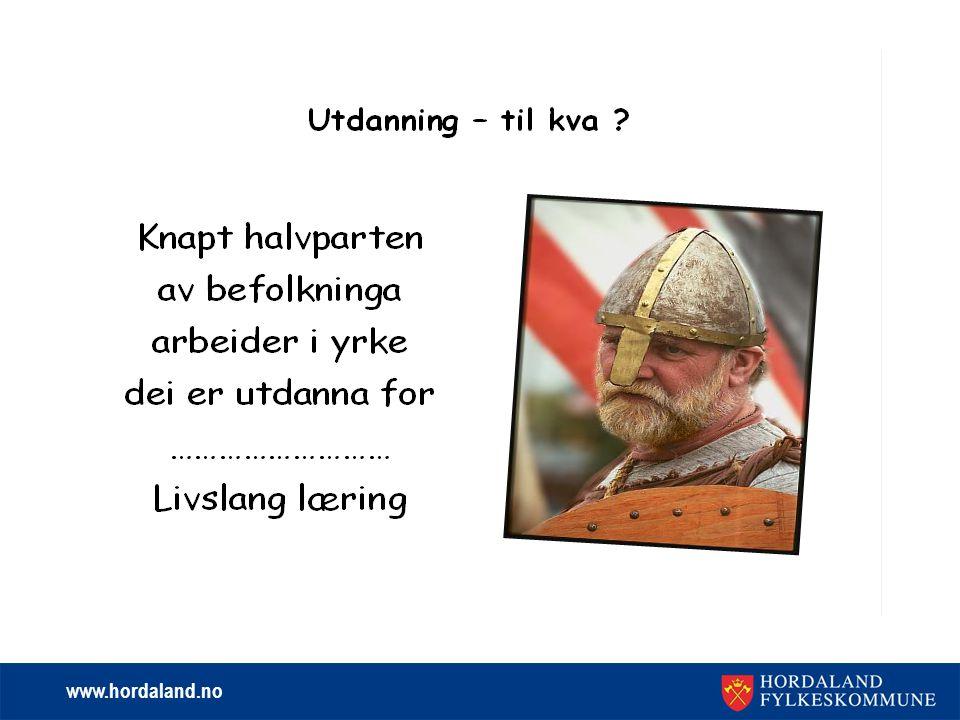 www.hordaland.no