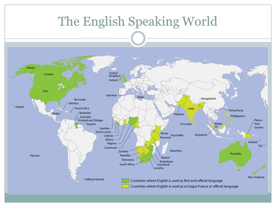 English usage First language Native language Mother tongue Second language Official language Foreign language Lingua franca