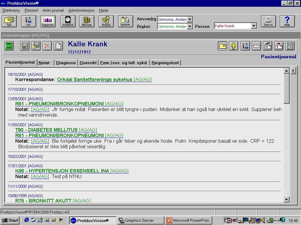 EPJ journalbilde