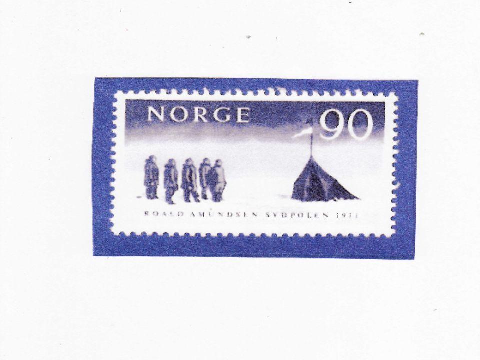 Norske biland i Antarktis NORSKE BILAND I ANTARKTIS Bouvetøya (1928) Peter I Øy (1931) Dronning Maud Land (1939)
