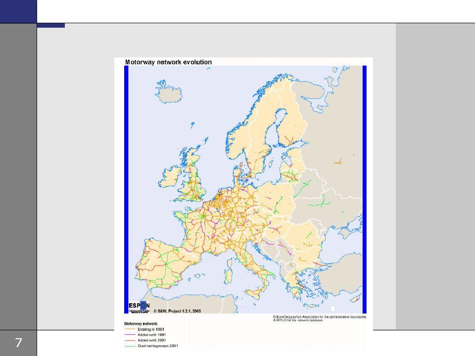 18 EUs nye grunnlov – art.