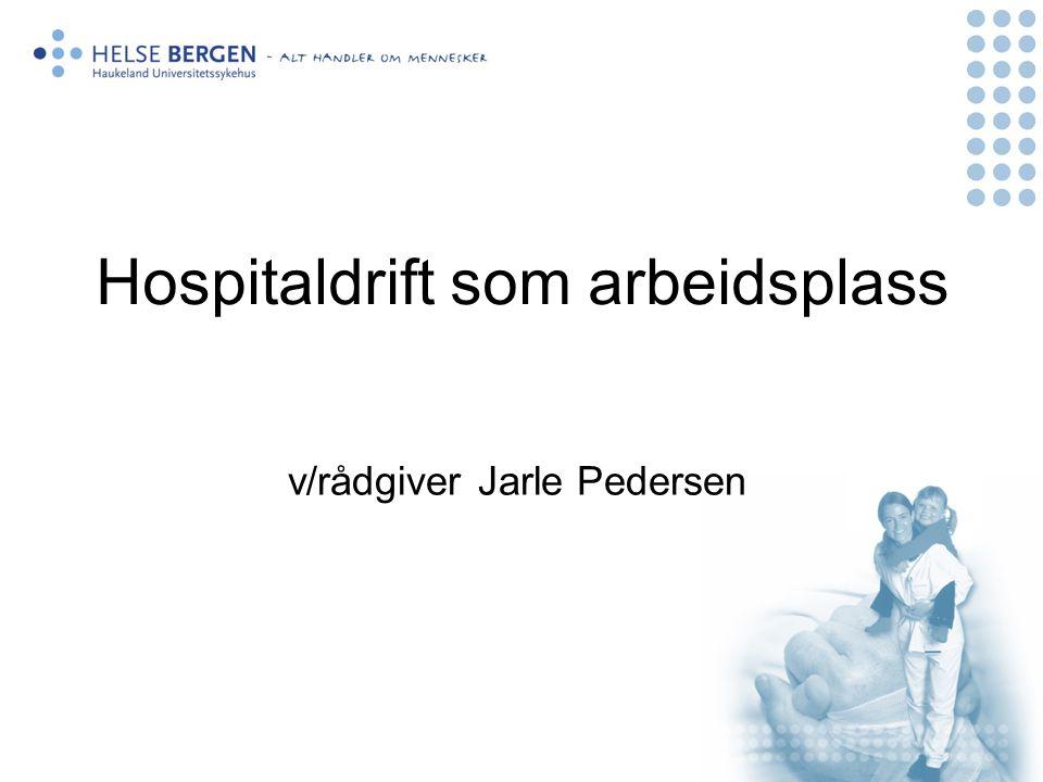 12 Renhold Daglig renhold Smitterenhold Nedvask/ hovedrengjøring Vask og oppredning av senger.