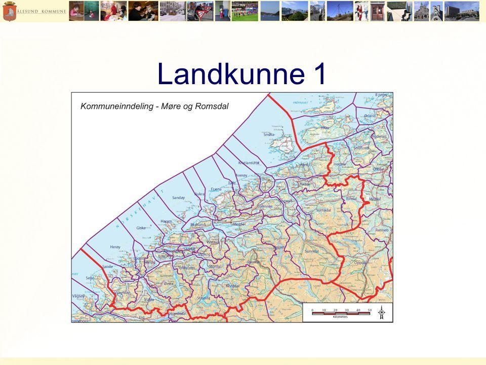 Landkunne 1