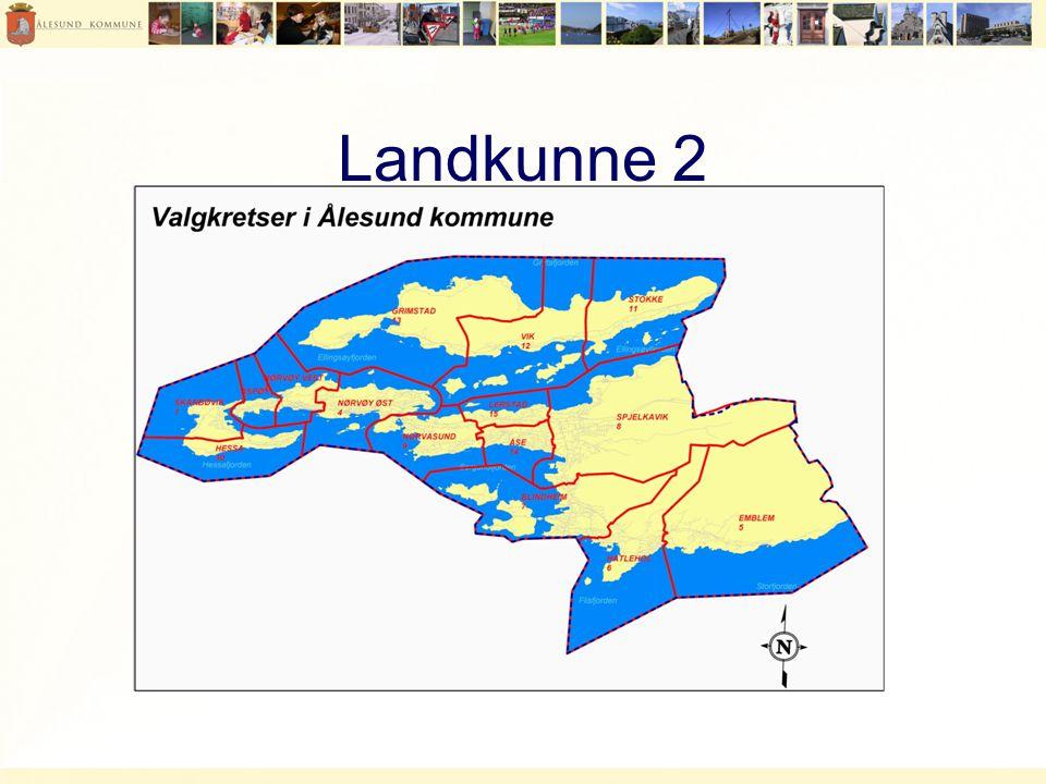 Landkunne 2
