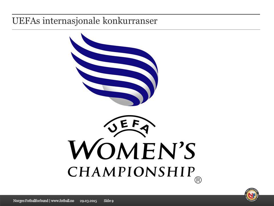 29.03.2015 FRA AND ESP POR BEL NED GER LUX ENG WAL IRL NIR SCO ISL SUI ITA AUT SMR MLTCYP TUR USSR POL NOR HUN ROU YUG ALB GRE BUL SWE FIN DEN FRA Participating Associations (16) Non Participating Associations (17) UEFA European Women's Championship 1982/84 GDR TCH