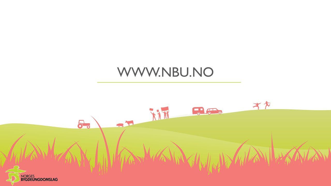 WWW.NBU.NO