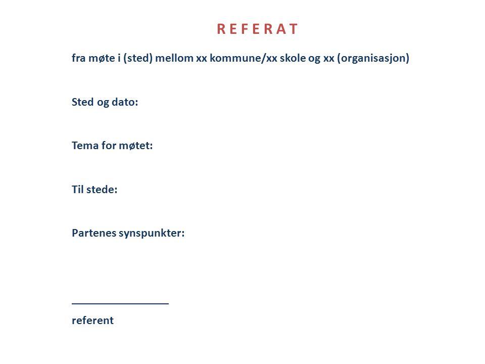 Nedlegging av funksjoner Meklerens forslag n) Nedlegging av funksjoner, jf.