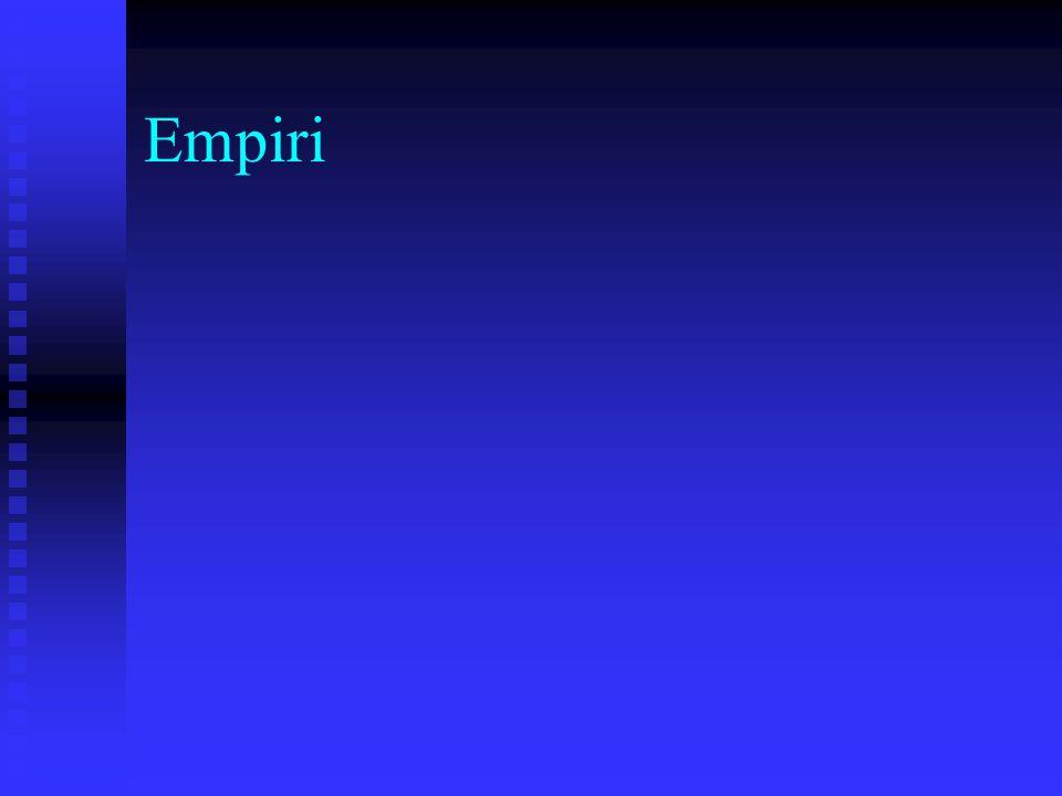 Empiri