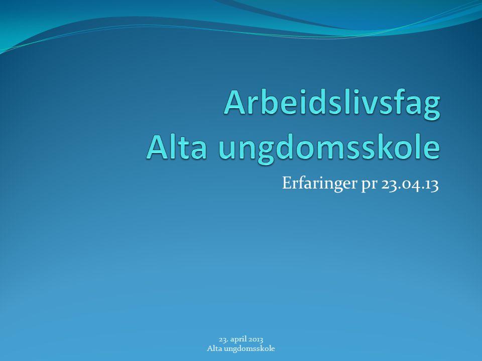 Karakterfordeling 10.trinn i prosent Høst 2011Høst 2012 Fr.språkFordypning norsk/eng Fr.språkEng.