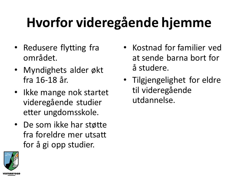 Fjölbrautaskóli Snæfellinga FSN
