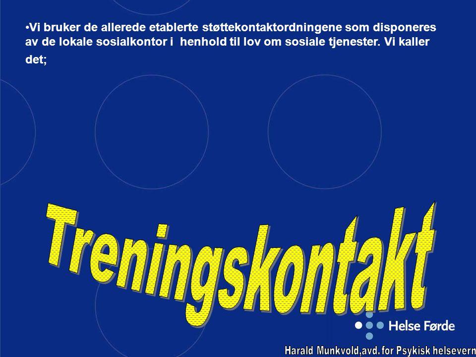 Tidsskrift for Den norske lægeforening 1982; Temahefte om Fysisk aktivitet