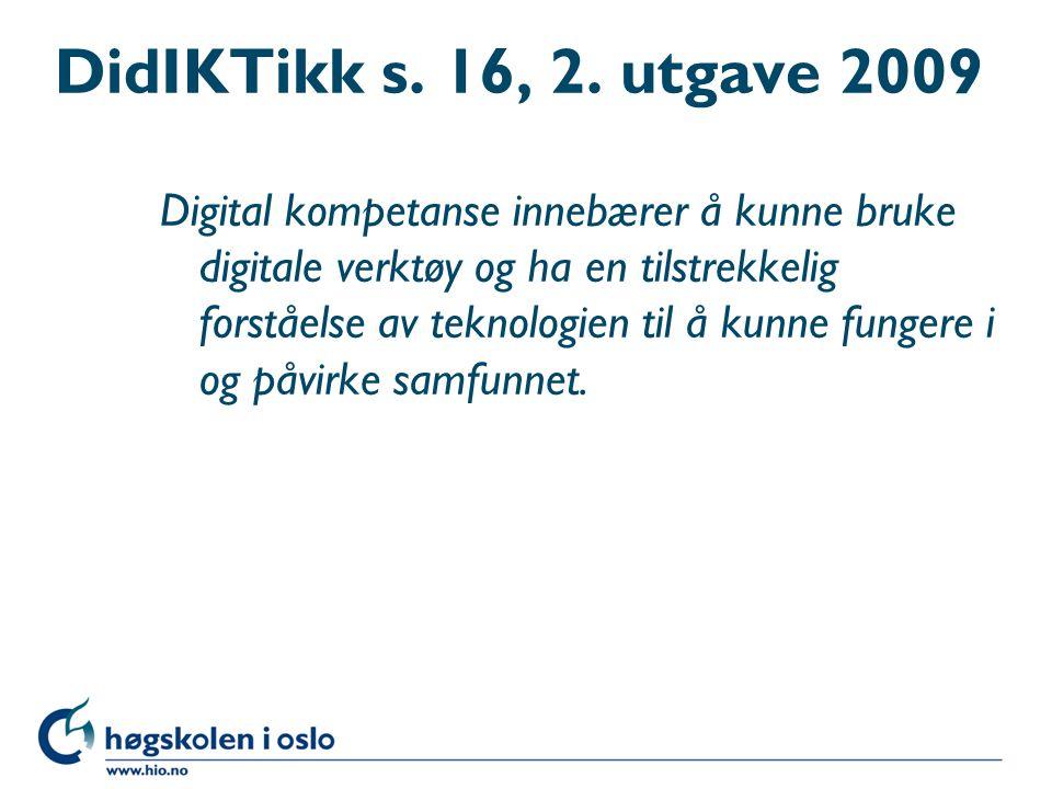 DidIKTikk s. 16, 2.