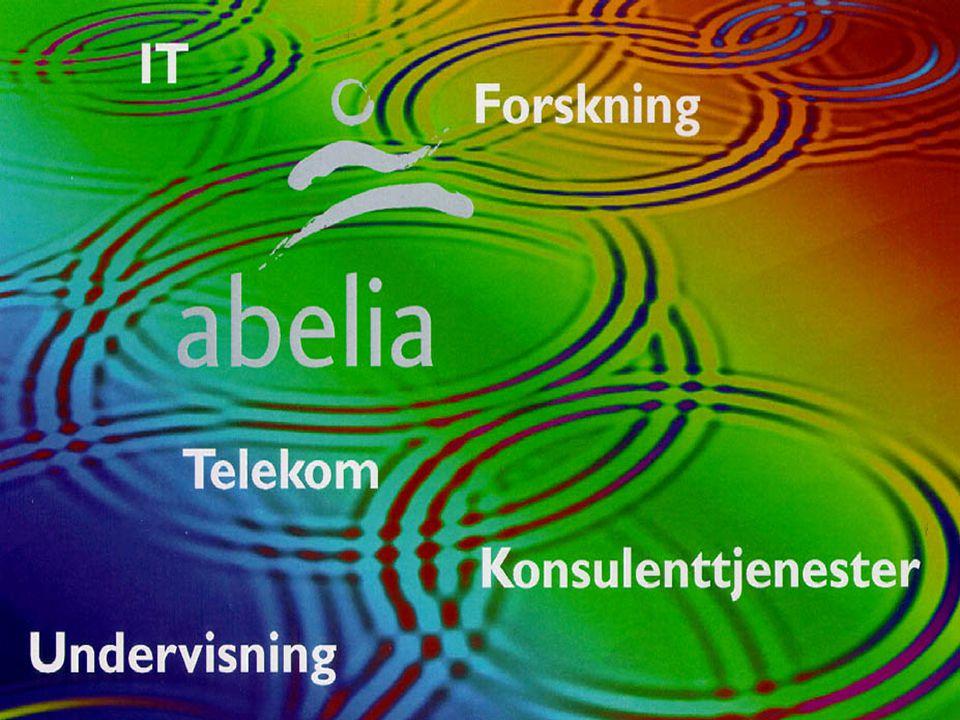 Temaer for dagen: Om dot.com døden – og at alt ikke er helt håpløst Om næringslivets situasjon nå og behovet for en norsk innovasjonspolitikk Fem eksempler på IKT-anvendelser der både forretningsmodell, organisasjon og teknologi er viktige Noen forsknings- og næringspolitiske svar
