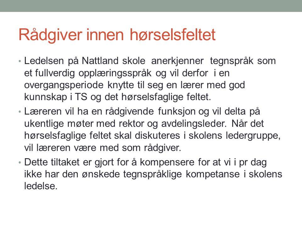 Én skole – felles opplevelser TrinnaktivitetÅrstid/månedansvarlig 1.-4.