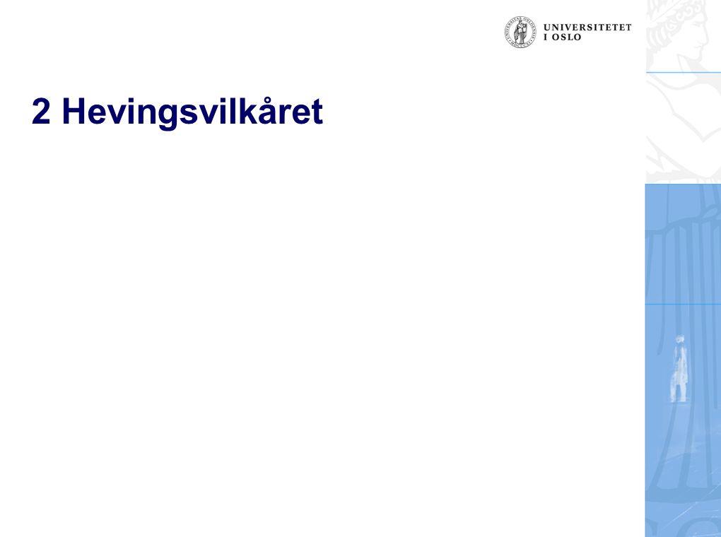 Lasse Simonsen D D Y Sideplikter: Medvirkning Betaling Sideplikter - Forsikring - Garantier - Osv K K