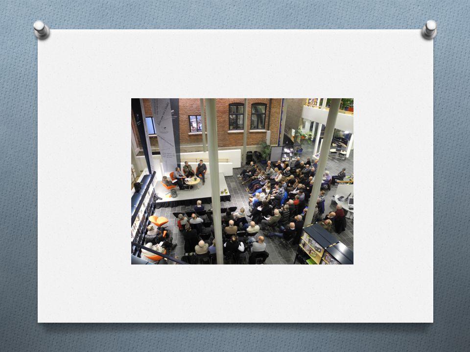 Erfaringer fra Lillehammer  Litteraturhus Lillehammer, startet som et prosjekt høsten 2012  Samarbeid mellom Lillehammer bibliotek, Norsk Litteraturfestival, Nansenskolen og Høgskolen i Lillehammer  Permanent drift fra 2014