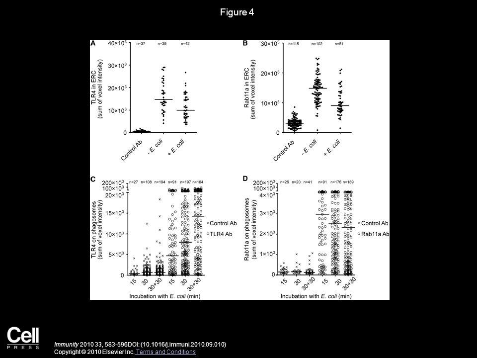Figure 5 Immunity 2010 33, 583-596DOI: (10.1016/j.immuni.2010.09.010) Copyright © 2010 Elsevier Inc.