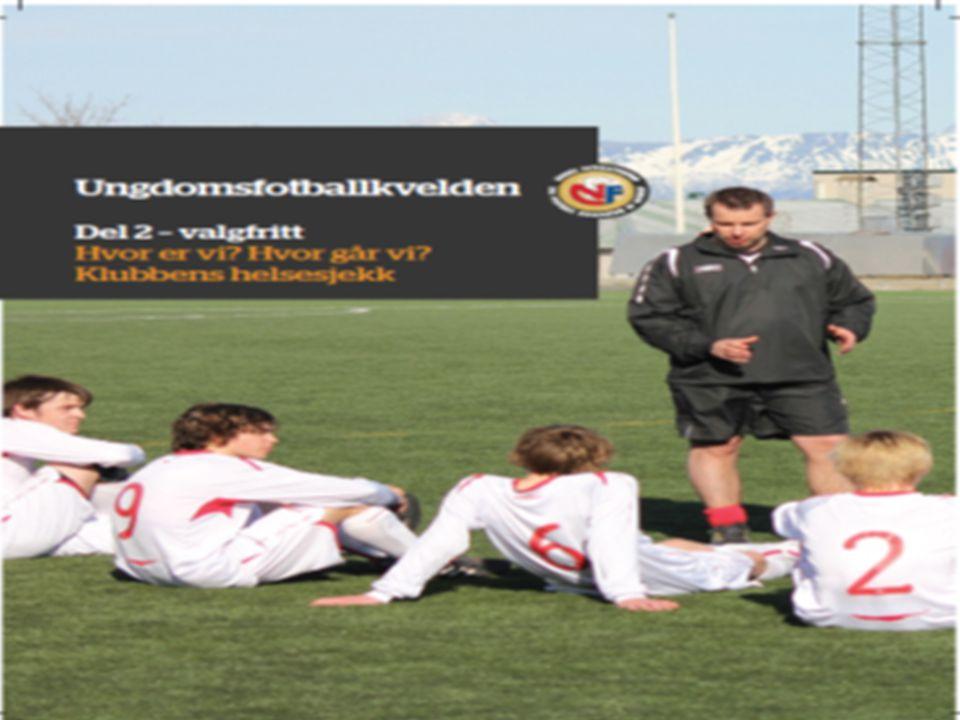 29.03.2015 Norges Fotballforbund | www.fotball.no
