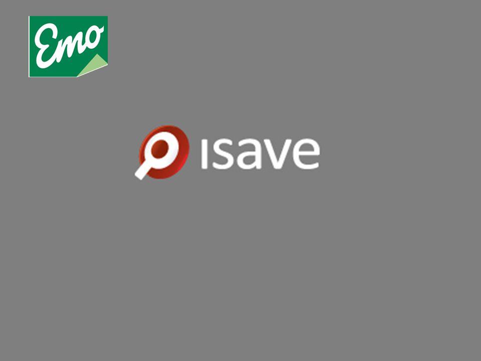 Misjon Isave skal tilby en do-it-your-self løsning til markedsførere for å etablere automatisert dialog mot markedet