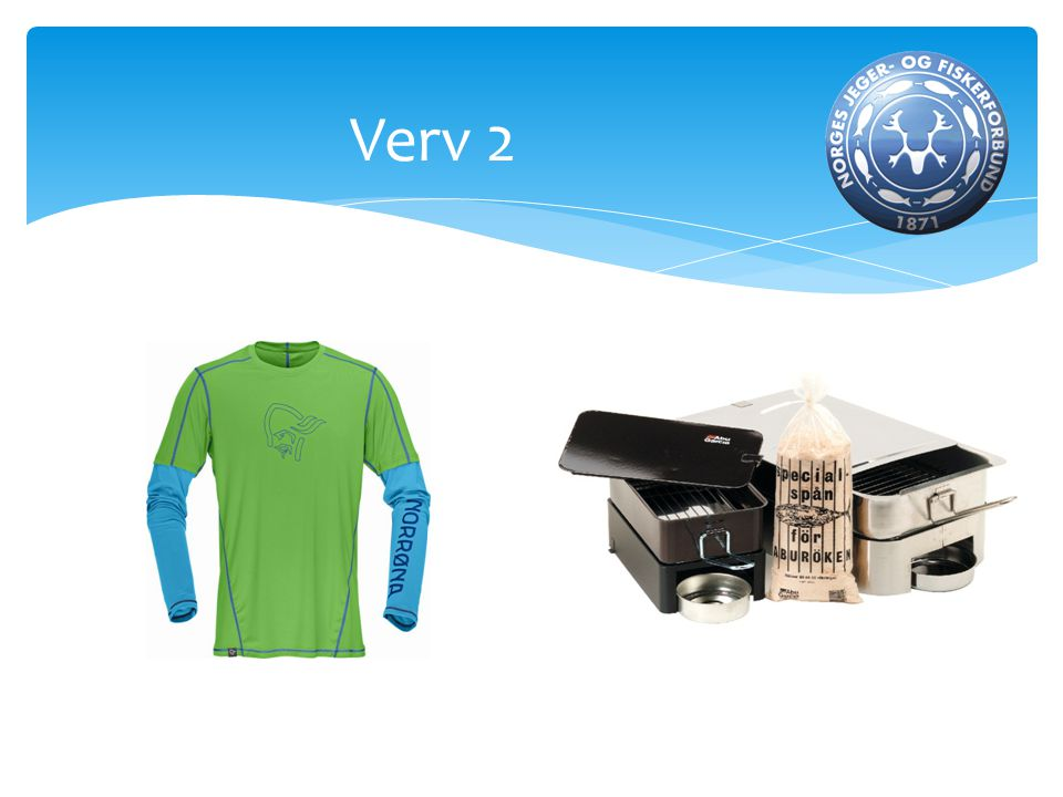 Verv 3