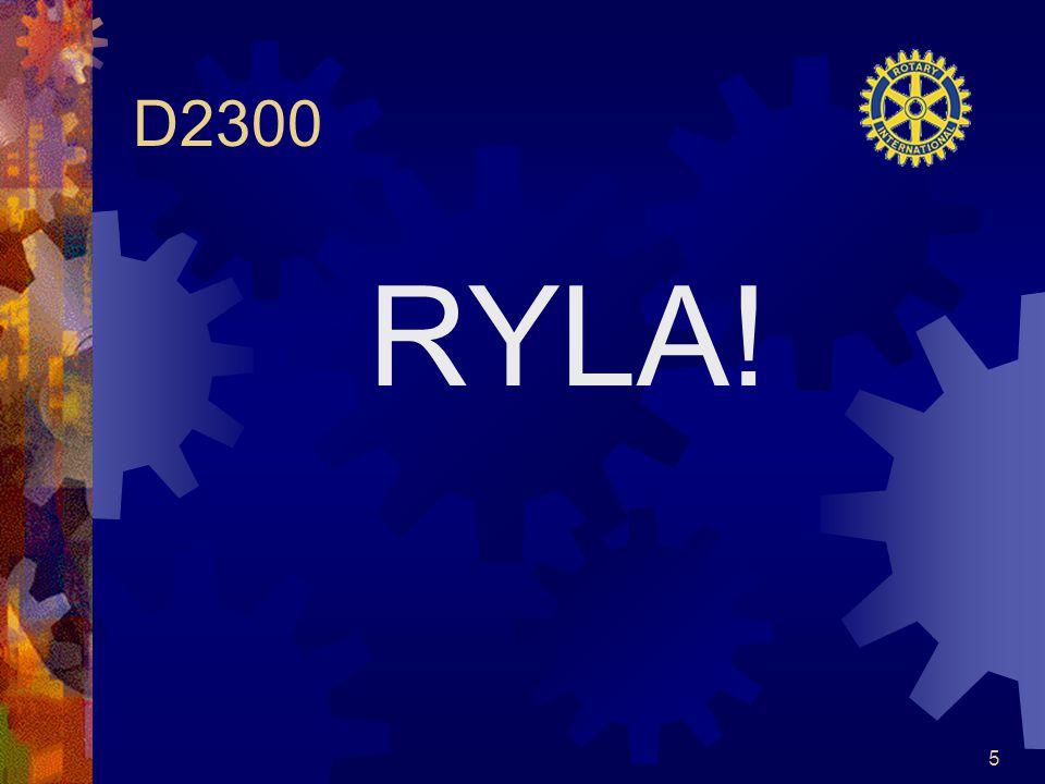 D2300 RYLA! 5