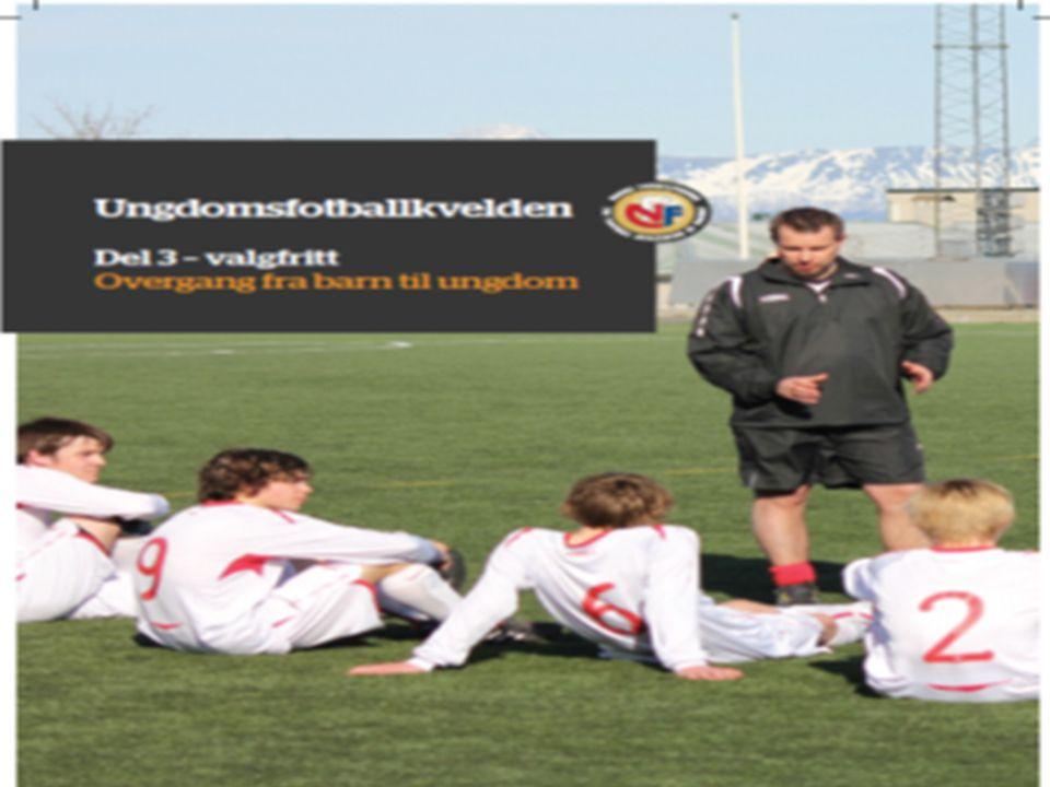 29.03.2015Norges Fotballforbund | www.fotball.no