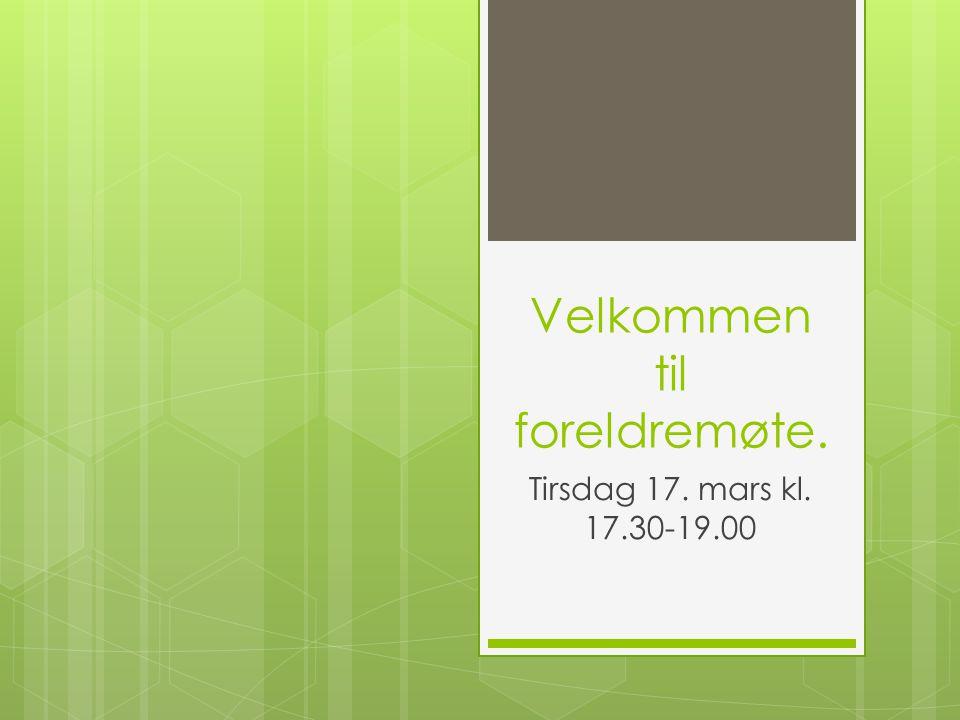 Nettbruk og nettvett 1.Film om personvern 2. Fakta om nettbruk blant barn 3.