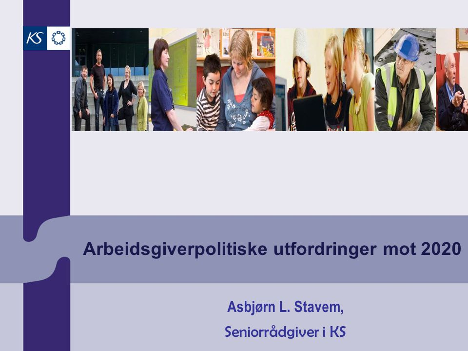 KS Arbeidsgiverutvikling www.drammen.no