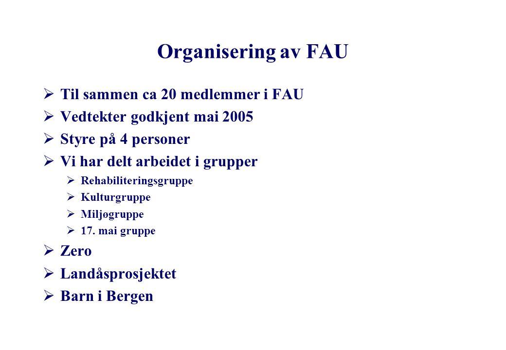 Styret i FAU skoleåret 2006/2007  Roald Breistein, Leder  Thomas Geisner, Nestleder  Roald Flesland Havre, Sekretær  Jens Leo Iversen, Kasserer  www.fridalenlever.com www.fridalenlever.com