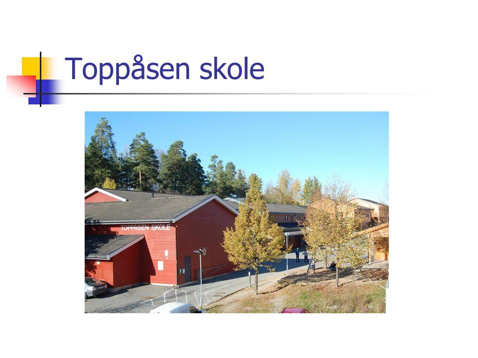 Tidsramme Åpning høst – 2007 Klargjøre rommene (75 kvm + 20 kvm grupperom) Oppussing Åpne opp til lagerrom naturfag (20 kvm)